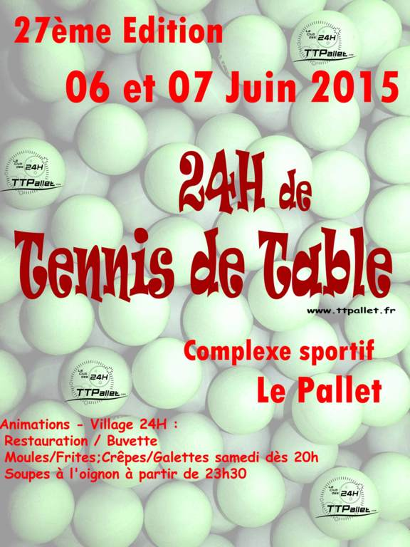 http://www.ttpallet.fr/media/uploaded/sites/579/actualite/54f1c70d0a894_affiche20152.jpg